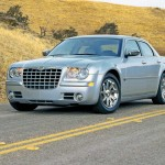 2005-chrysler-300-afa-road-1