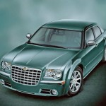 2005-chrysler-300-fa-top-green-2