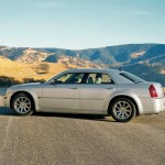 2005-chrysler-300-rs-hills-2