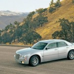 2005-chrysler-300-sa-road-2