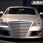 2005-mercedes-benz-cls-by-asma-shark-ll-02