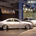 2005-mercedes-benz-cls-by-asma-shark-ll-04