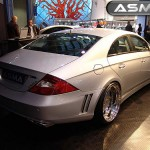 2005-mercedes-benz-cls-by-asma-shark-ll-05