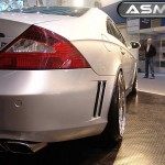 2005-mercedes-benz-cls-by-asma-shark-ll-08