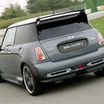 2005-mini-cooper-s-with-john-cooper-works-gp-tuning-kit-004
