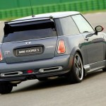 2005-mini-cooper-s-with-john-cooper-works-gp-tuning-kit-008
