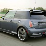 2005-mini-cooper-s-with-john-cooper-works-gp-tuning-kit-009