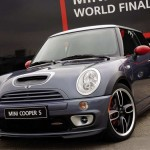 2005-mini-cooper-s-with-john-cooper-works-gp-tuning-kit-012