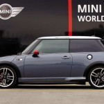 2005-mini-cooper-s-with-john-cooper-works-gp-tuning-kit-013