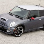 2005-mini-cooper-s-with-john-cooper-works-gp-tuning-kit-015