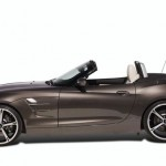 ac-schnitzer-tuning-program-for-bmw-z4-e89-2009-10