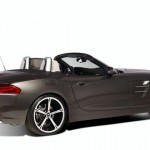 ac-schnitzer-tuning-program-for-bmw-z4-e89-2009-8