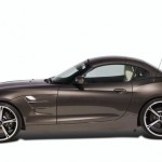 ac-schnitzer-tuning-program-for-bmw-z4-e89-2009-9