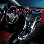 buick-excelle-xt-china-version-2010-4