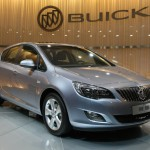 buick-excelle-xt-china-version-2010-8