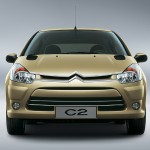 citroen-c2-china-version-2002
