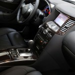 crd-styling-upgrades-infiniti-fx-2009-14