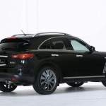 crd-styling-upgrades-infiniti-fx-2009-2