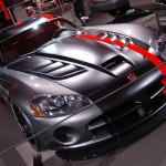 dodge-viper-srt-10-mopar-concept-coupe-2007-1