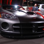 dodge-viper-srt-10-mopar-concept-coupe-2007-3