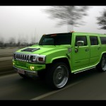 geigercars-hummer-h2-maximum-green-kompressor-2005-3