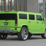 geigercars-hummer-h2-maximum-green-kompressor-2005-4