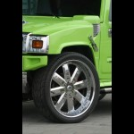 geigercars-hummer-h2-maximum-green-kompressor-2005-5