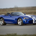 hennessey-650-r-upgrade-2008-dodge-viper-2008-3