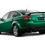holden-commodore-sidi-2010-6