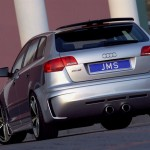 jms-audi-a3-sportback-body-kit-2009-1
