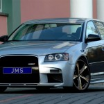 jms-audi-a3-sportback-body-kit-2009-2