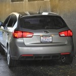 kia-forte-5-door-hatchback-2011-1