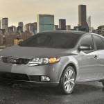 kia-forte-5-door-hatchback-2011-3