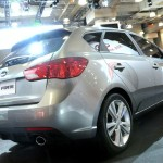kia-forte-5-door-hatchback-2011-8