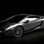 lamborghini-gallardo-superleggera-2008-1