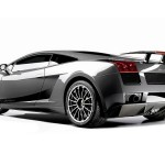 lamborghini-gallardo-superleggera-2008-2