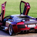 lamborghini-lp-640-jb-r-by-jb-car-design-2010-15