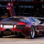 lamborghini-lp-640-jb-r-by-jb-car-design-2010-2