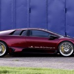 lamborghini-lp-640-jb-r-by-jb-car-design-2010-8