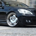 mercedes-benz-s-class-w221-by-mec-design-2009-1