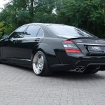 mercedes-benz-s-class-w221-by-mec-design-2009-2