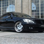 mercedes-benz-s-class-w221-by-mec-design-2009-4