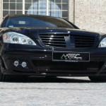 mercedes-benz-s-class-w221-by-mec-design-2009-6