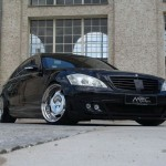 mercedes-benz-s-class-w221-by-mec-design-2009-7