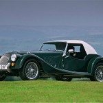 morgan-plus-8-le-mans-62