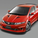 mugen-civic-type-r-fn2-styling-accessories-2010-1