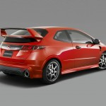 mugen-civic-type-r-fn2-styling-accessories-2010-2