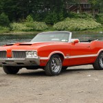 oldsmobile-442-w-30-convertible-1970-2
