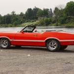 oldsmobile-442-w-30-convertible-1970-3