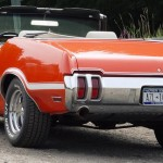oldsmobile-442-w-30-convertible-1970-4